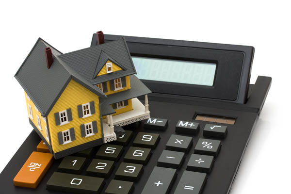 Mortgage Calculators